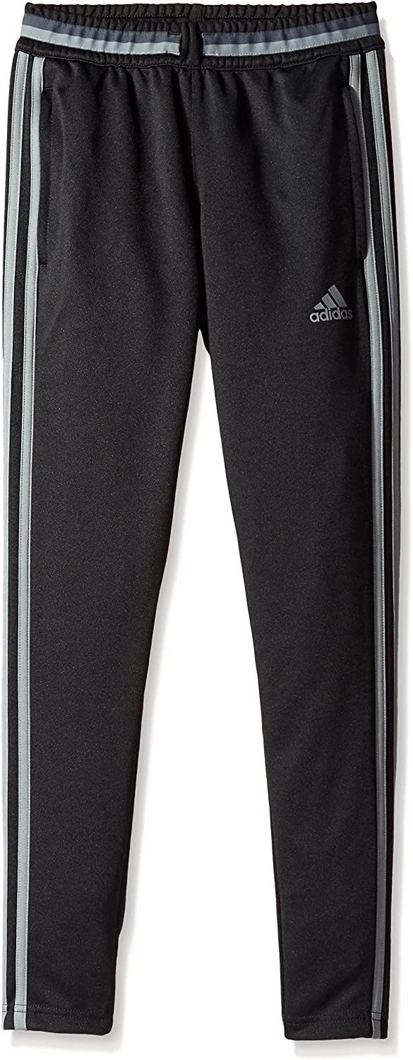 adidas Youth Soccer Ranking TOP15 Condivo 16 Pants Credence