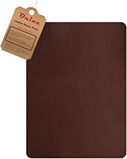 Best aleene's leather & suede glue Reviews