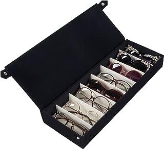 suede storage box