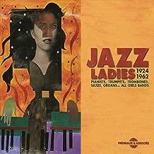 Jazz Ladies 19241962