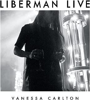 Liberman Live