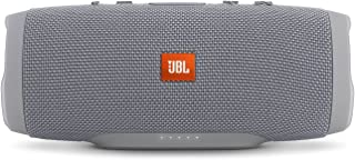 Best link style bluetooth Reviews