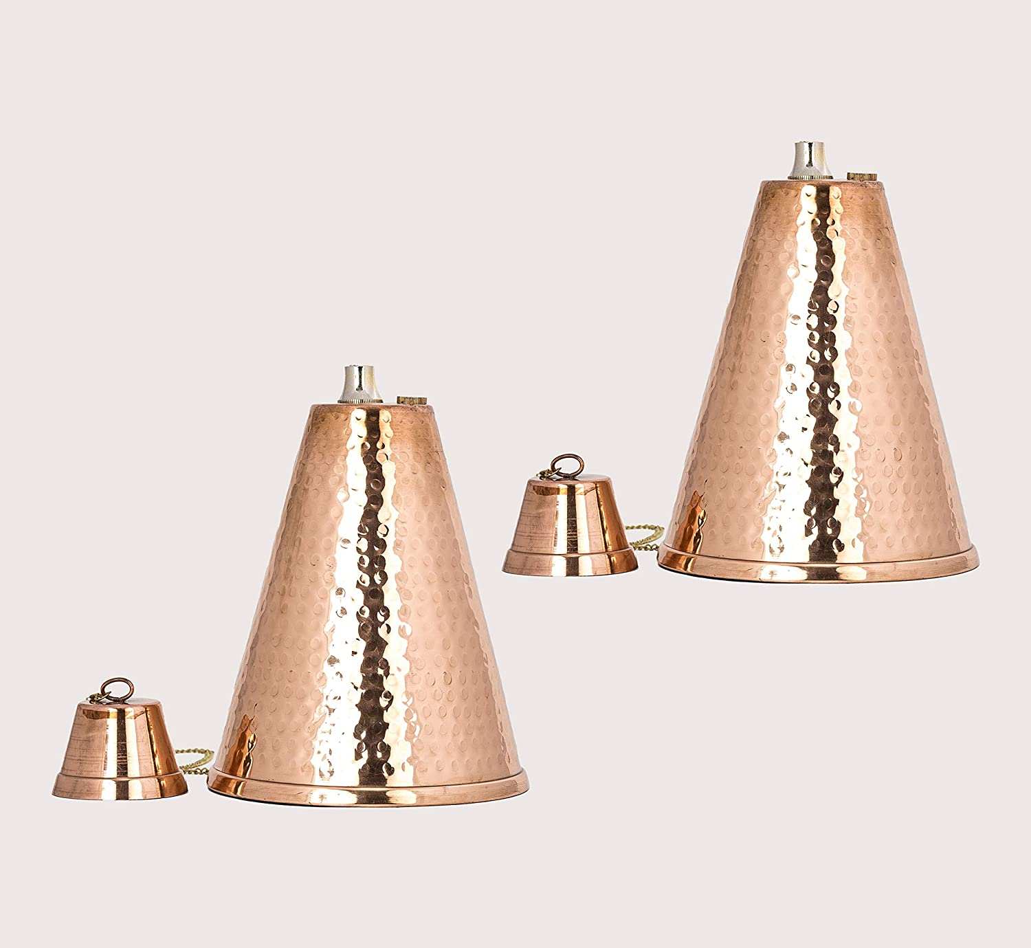 Max 48% OFF Hawaiian Cone Tabletop Oil Max 59% OFF Torch Lamp Per is - Sophisticated