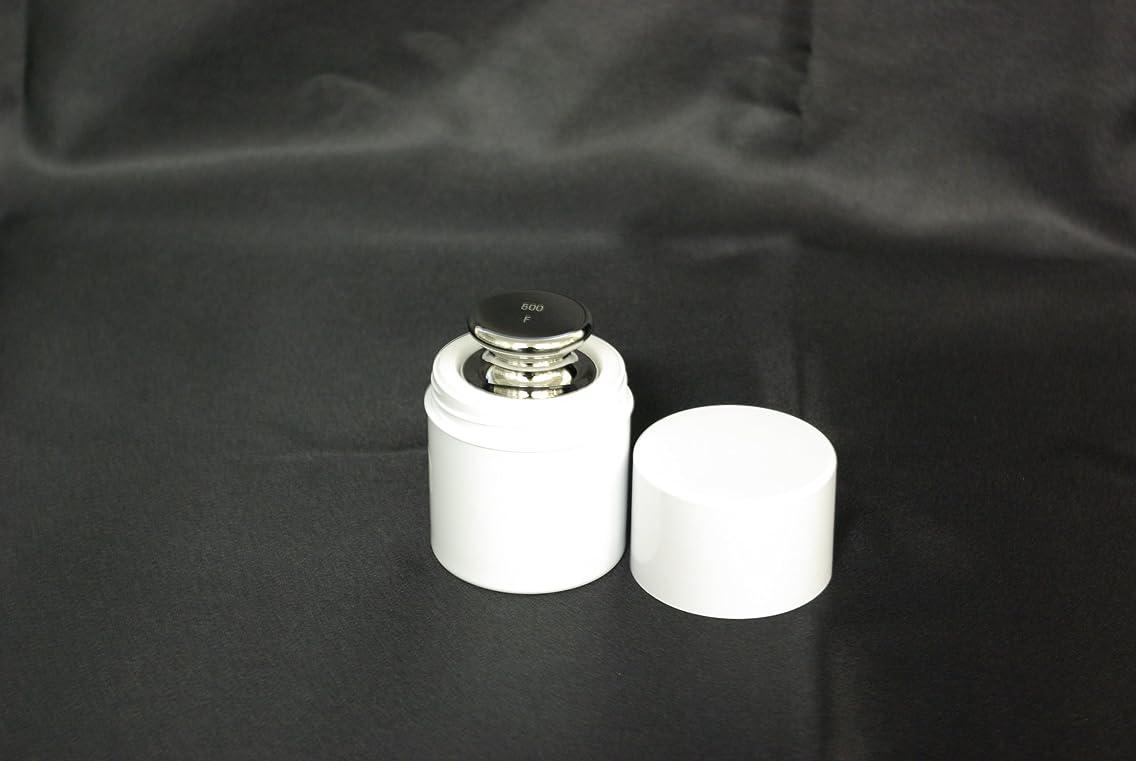 引き出すカートン不倫OIML型分銅 5g F2精度