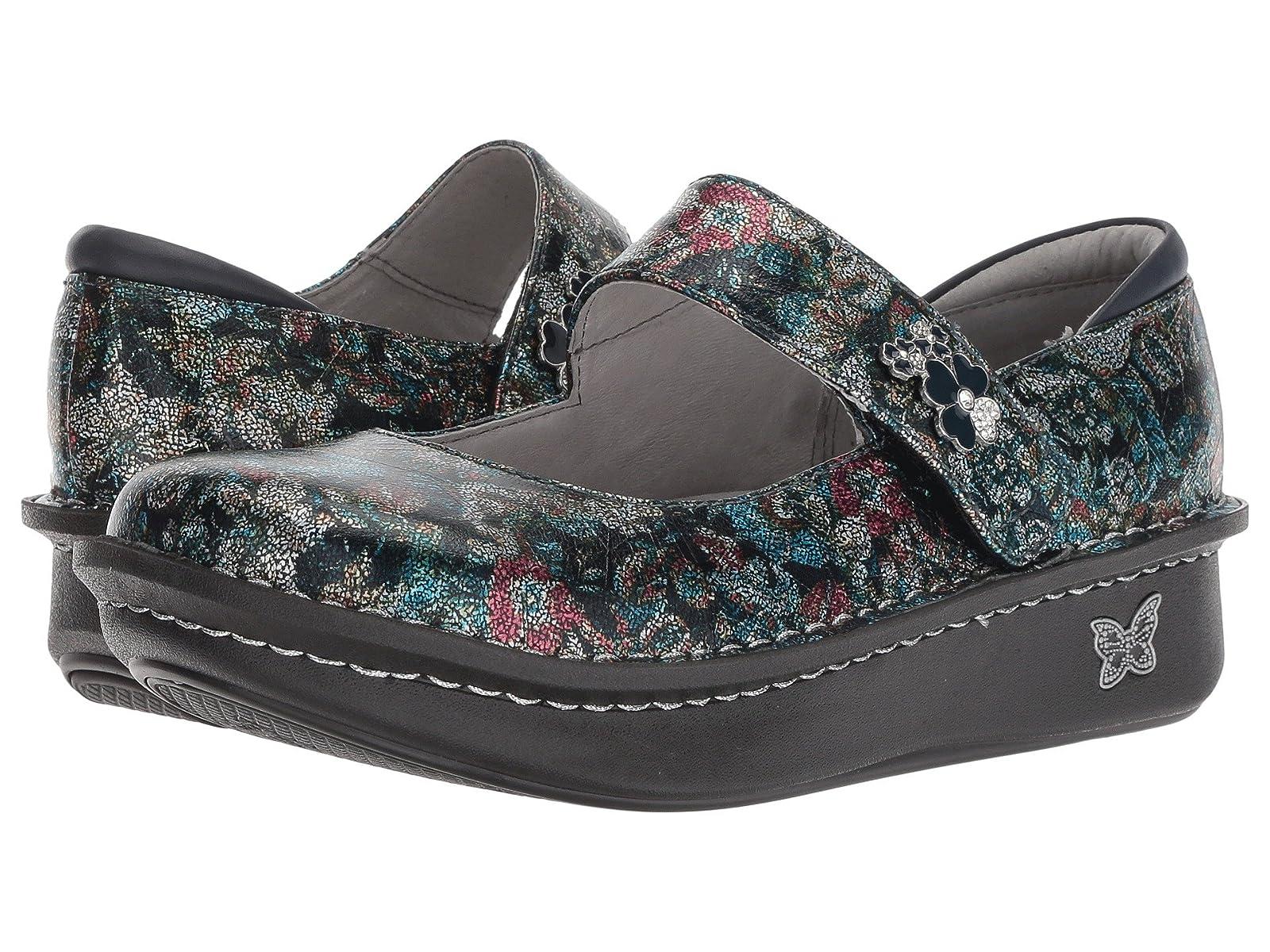 Alegria PalomaEconomical and quality shoes