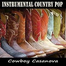 cowboy casanova instrumental