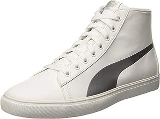 Puma Men's Carve Mid SL IDP Sneakers