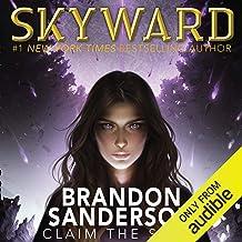 Download Book Skyward PDF