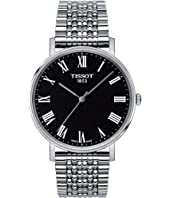 Tissot - T-Classic Everytime Medium - T1094101105300