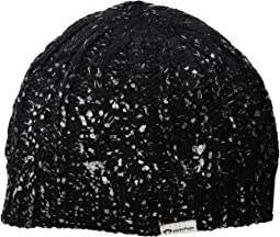 Super Soft Knit Helene Hat (Infant/Toddler/Little Kids/Big Kids)