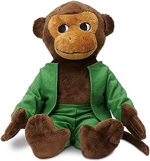 Lundby Pippi & Friends Mr. Nilsson The Monkey Doll, Small/7