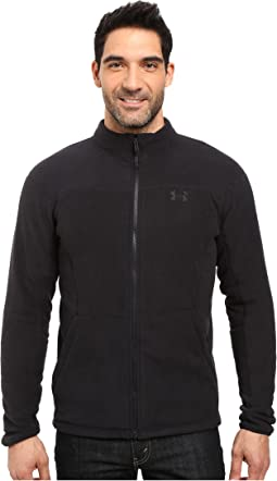 Under Armour - UA Tac Superfleece Jacket