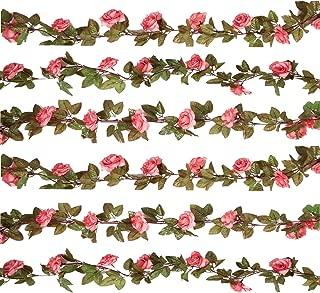 Best yellow rose wedding flowers Reviews