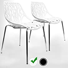 Best child friendly dining chairs Reviews