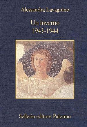 Un inverno 1943-1944 (La memoria Vol. 673)