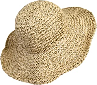Best cheap straw hats for ladies Reviews
