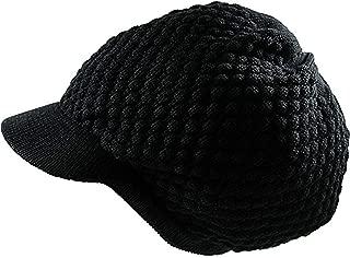 BUNFIREs Barack Obama Adjustable 44th President Black Embroidered Baseball Hat//Cap
