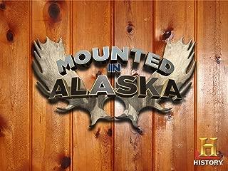 Mounted in Alaska Season 1