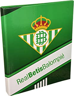 Amazon.es: Betis