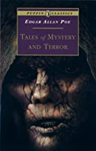Tales of Mystery and Terror (Puffin Classics) (English Edition)