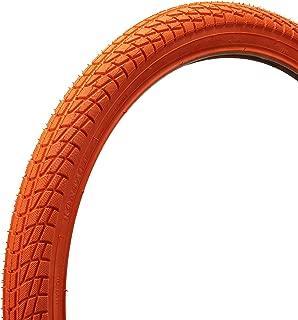 Kenda Kontact Freestyle Wire Bead Tire - 20