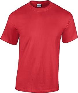 3a1345d8 INTEGRITI Ages 1-15 Kids Plain Blank T-Shirt Tee Shirt 100% Cotton