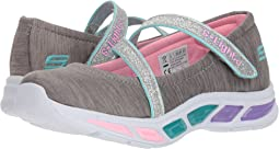 SKECHERS KIDS Litebeams 10957L Lights (Little Kid/Big Kid)