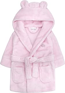 587f1232feaa8 Amazon.com: 12-18 mo. - Robes / Sleepwear & Robes: Clothing, Shoes ...