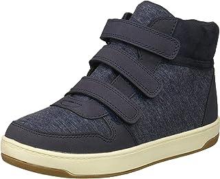 Carter's Kids' Casper Sneaker
