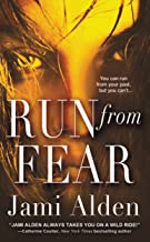 Best run from fear Reviews