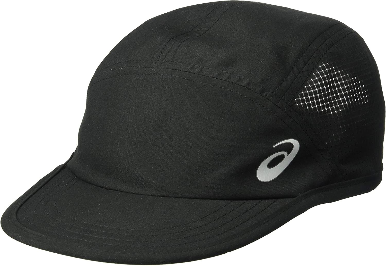 ASICS Woven Cap