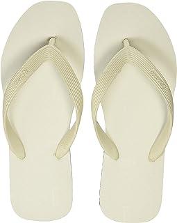 Relaxo Men's Whbl Flip Flops Thong Sandals - 8 UK/India (42 EU)(HL0005G)