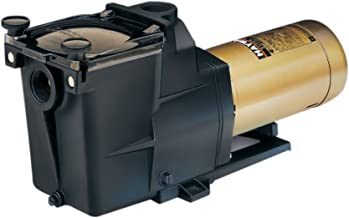 Best pool pump assembly Reviews