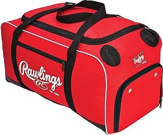 rawlings gear bags