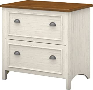 Best antique 2 drawer file cabinet Reviews