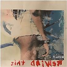 Rewind This (feat. BJH Lit) [Explicit]
