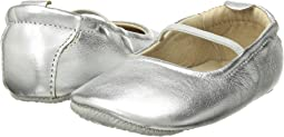 Luxury Ballet Flat (Infant/Toddler)