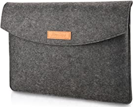 ProCase 12-12.9 Inch Sleeve Case Bag Compatible for MacBook 12