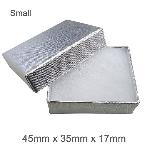 Gift Box Medium Amazon Co Uk