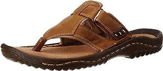 Weinbrenner Men's Lagos Thong Hawaii Thong Sandals