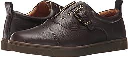 Ossie Buckle Sneaker