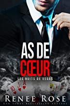 As de cœur (Les Nuits de Vegas t. 4)