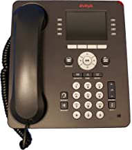 $43 » Avaya 9611G IP Phone - 700480593 (Renewed)