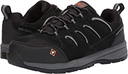 Windoc Steel Toe