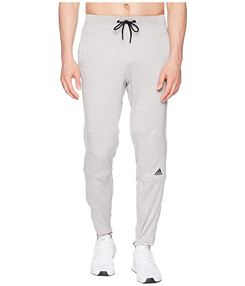 Issue Team adidas Pants Lite Team adidas pwtqdHE