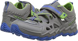 Merrell Kids - Hydro 2.0 (Toddler/Little Kid)