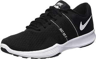 Nike Womens  Wmns  City Trainer 2 Training Shoe