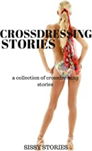 Best crossdressing husband stories Reviews