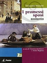 Scaricare Libri PROMESSI SPOSI 2010 PDF