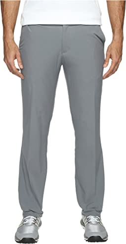 adidas Golf Ultimate Regular Fit Pants